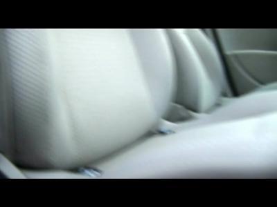 Renault Clio 3 : une longueur d'avance