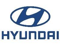 Futures Hyundai : le plan produits révélé