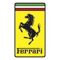 Ferrari: vers une nouvelle répartition du capital