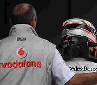 Formule 1: Officiel, Alonso et McLaren se séparent !