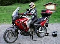 Cherche moto pour petits gabarits.