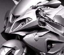 Nouveauté - BMW: un peu plus sur la nouvelle S1000RR