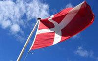 Emissions de CO2: Le Danemark surenchérit