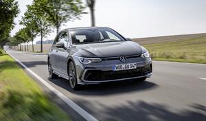 Officiel - L'Europe veut interdire les voitures thermiques dès 2035