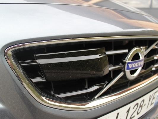 Volvo et Geely joignent leurs efforts pour développer leurs futures compactes