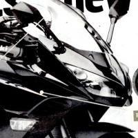 Nouveauté - Kawasaki: La Z 1000S sera à Cologne