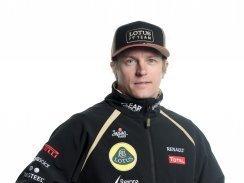 (Minuit chicanes) L'annonce bidon de Räikkönen