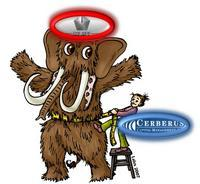 Cerberus dégraisse le mammouth Chrysler