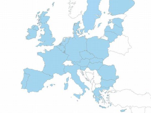 Evolution de la politique environnementale de l union - La chambre des preteurs de l union europeenne ...