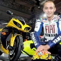 Moto GP - Etats Unis: Yamaha profite du Grand Prix pour présenter sa Superbike