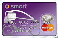 La photosynthèse par carte de crédit