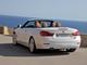 Future BMW Série 4 Cabriolet : retour à la capote