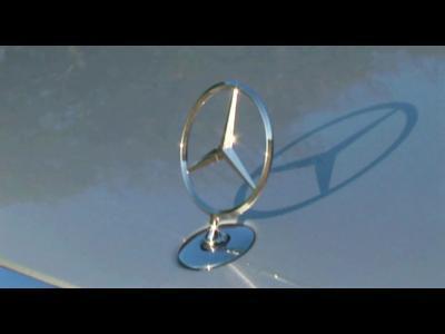 La nouvelle Classe S de Mercedes va-t-elle rafler la mise ?