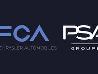 La fusion Fiat-PSA perturbée par une plainte de General Motors?