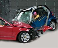 Point Info de 15h – L'Euro NCAP mise en doute par les américains, en vidéo