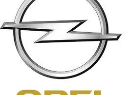 Marché: Opel veut la place de PSA en Europe