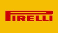 WRC: vers un retrait de Pirelli?