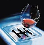 Simulateur d'alcool : combien de verre ?