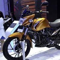 Economie - Suzuki: L'Inde est aussi en point de mire