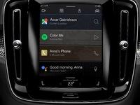 Renault, Nissan, Mitsubishi, Volvo…: Google bientôt maître à bord