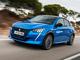 PSA commence à produire ses moteurs électriques en France