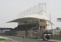 [Jeu du pronostic]: Qui gagnera le GP de Bahreïn ?