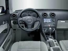 Audi GPS Plus : un système de navigation des plus perfectionnés