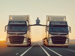 Social: Volvo va dégraisser en France
