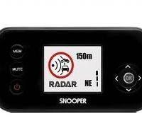 Sécurité Routière - L'infraction du jour: Détecteur de radar et les infractions commises par les professionnels