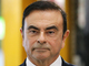 Renault Nissan - Affaire Carlos Ghosn : un an déjà