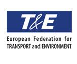 Les normes Euro 5 & 6 doivent être appliquées plus rapidement...