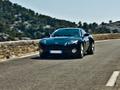 Photos du jour : Aston Martin Vanquish S (Le Mans Classic)