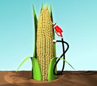 Un zest d'ethanol suffit