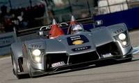 ALMS: Audi pourrait revenir complètement en 2010 !