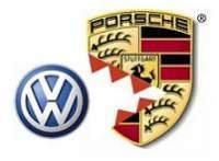 Porsche & VW : peut être pas tout de suite !