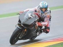 Superbike - Tests Aragon: Kawasaki est déjà prêt