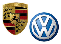 Porsche vs VW : retournement de situation en vue ?