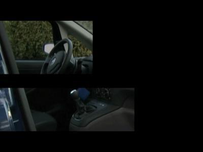 Fiat Idea restylée : juste une mise au point