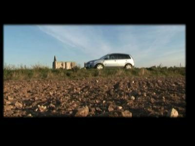 Ford Fusion restylée : coup de pouce