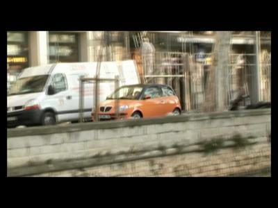 Lancia Ypsilon Momo Design: un accessoire de mode sur 4 roues