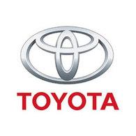 Résultats 1er trimestre : Toyota reste numéro 1
