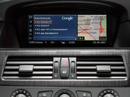 """BMW en guerre contre Google pour le nom """"Alphabet"""""""
