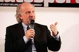 """F1 : Prodrive envisage """"très sérieusement"""" la F1 en 2010"""