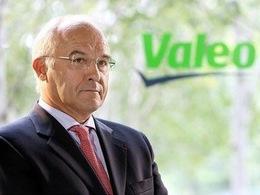 Les produits français manquent d'ambition selon l'ancien patron de Valeo