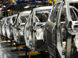 Marché: augmentation de 2% prévue des ventes mondiales en 2014