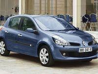 La Renault Clio 3 en occasion : les meilleures et pires versions