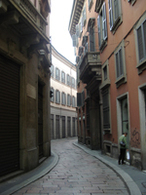 Bientôt un péage pour entrer dans Milan