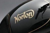 Norton : Soucis économiques.