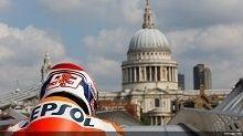 Moto GP - Grand Prix Hertz de Grande Bretagne: Marc Marquez lance les hostilités à Londres