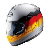 2eme baquet McLaren : Mercedes aimerait un Allemand